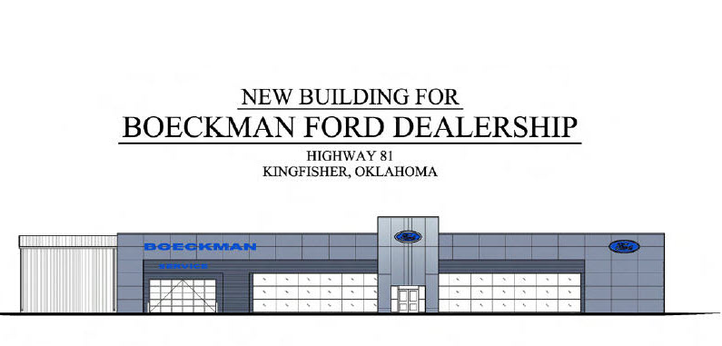 Boeckman Ford Proposed Reduced