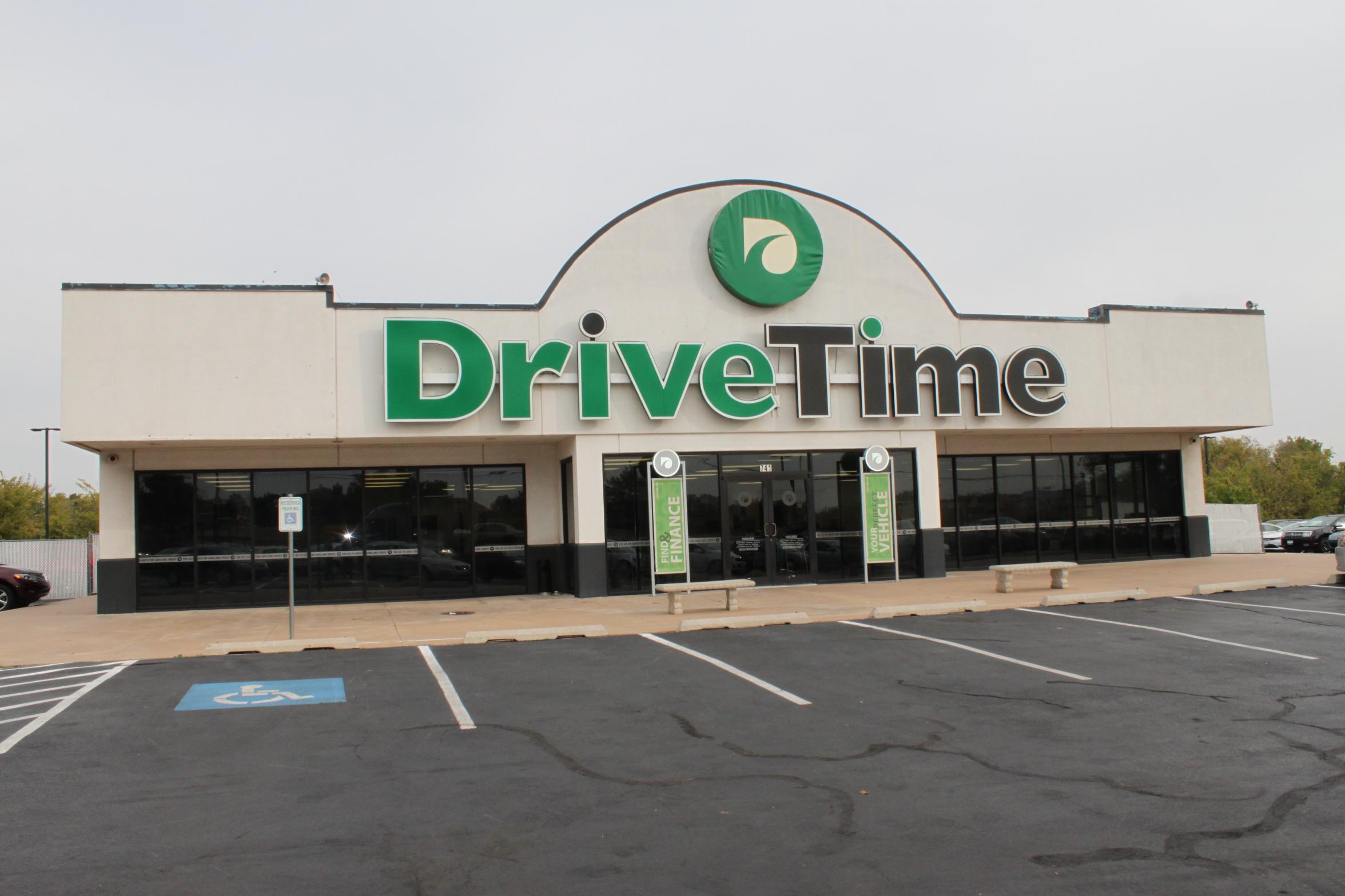 DriveTime1 (2)